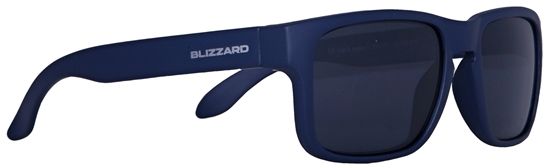 Obrázek z sluneční brýle BLIZZARD JUNIOR PC125-330