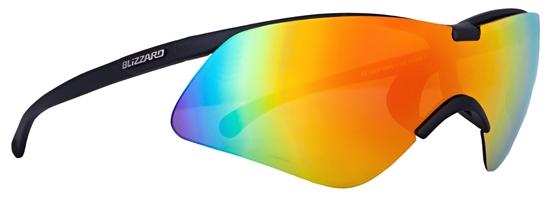 Obrázek z sluneční brýle BLIZZARD PC406-1120 SET