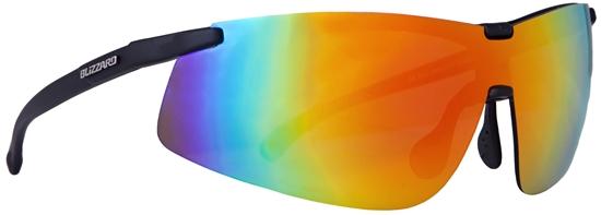 Obrázek z sluneční brýle BLIZZARD PC439-112