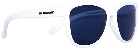 Obrázek z sluneční brýle BLIZZARD JUNIOR PC529-220