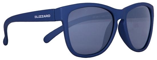 Obrázek z sluneční brýle BLIZZARD JUNIOR PC529-330