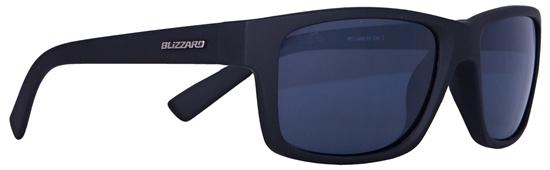 Obrázek z sluneční brýle BLIZZARD PC602-111