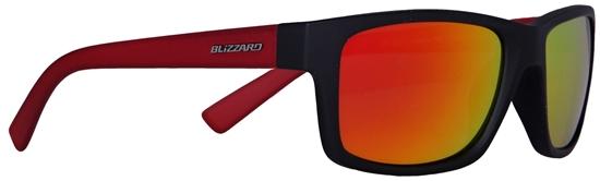 Obrázek z sluneční brýle BLIZZARD PC602-122