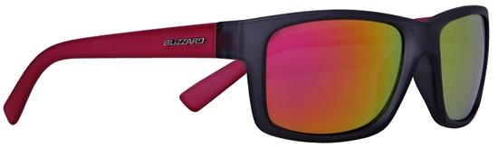 Obrázek z sluneční brýle BLIZZARD PC602-478