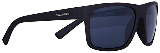 Obrázek z sluneční brýle BLIZZARD PC603-111