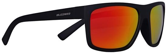 Obrázek z sluneční brýle BLIZZARD PC603-112