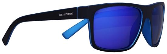 Obrázek z sluneční brýle BLIZZARD PC603-313