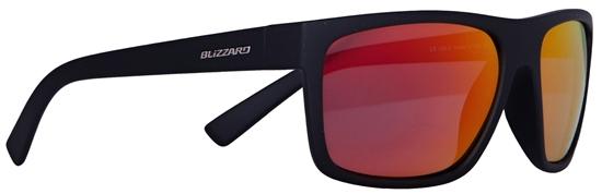 Obrázek z sluneční brýle BLIZZARD POL603-117