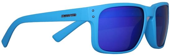 Obrázek z sluneční brýle BLIZZARD PC606-003