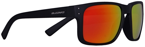 Obrázek z sluneční brýle BLIZZARD PC606-112