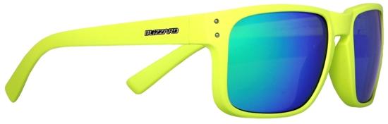 Obrázek z sluneční brýle BLIZZARD PC606-994
