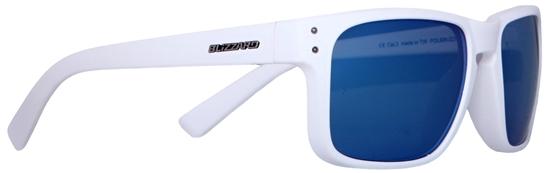 Obrázek z sluneční brýle BLIZZARD POL606-223