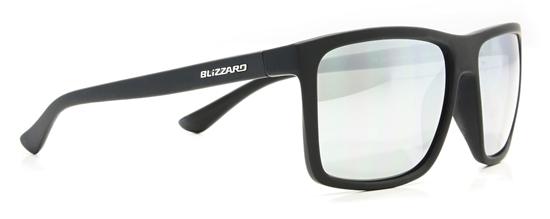 Obrázek z sluneční brýle BLIZZARD PC801-111