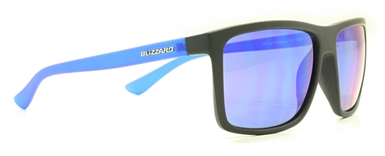Obrázek z sluneční brýle BLIZZARD PC801-133