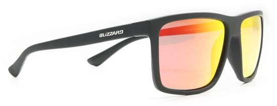 Obrázek z sluneční brýle BLIZZARD POL801-116