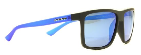 Obrázek z sluneční brýle BLIZZARD POL801-137