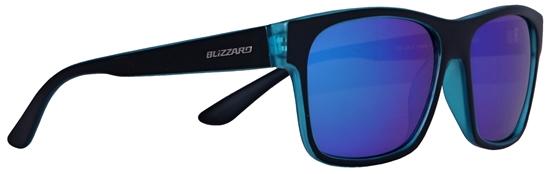 Obrázek z sluneční brýle BLIZZARD PC802-015
