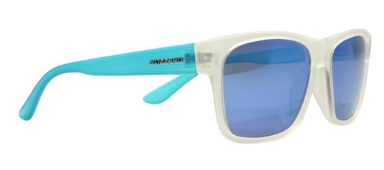 Obrázek z sluneční brýle BLIZZARD POL802-307