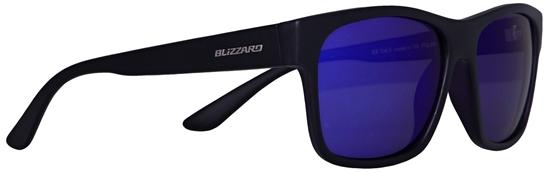 Obrázek z sluneční brýle BLIZZARD POL802-619