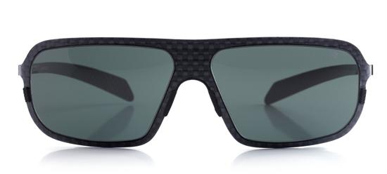 Obrázek z sluneční brýle RED BULL RACING RBR Sunglasses, High Tech, RBR128-003, 59-13,5-140, AKCE
