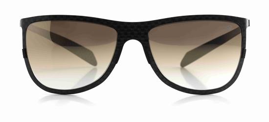 Obrázek z sluneční brýle RED BULL RACING RBR133-001S