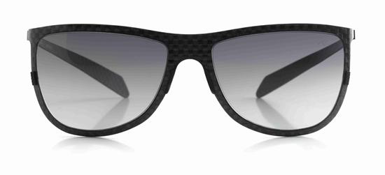 Obrázek z sluneční brýle RED BULL RACING RBR Sunglasses, High Tech, RBR133-003, 57-14-137, AKCE