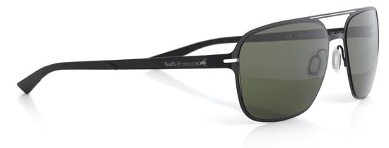 Obrázek z sluneční brýle RED BULL RACING RBR182-001S