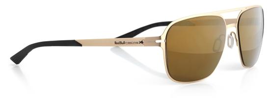 Obrázek z sluneční brýle RED BULL RACING Sunglasses, Life Tech, RBR182-002, 57-16-137, AKCE