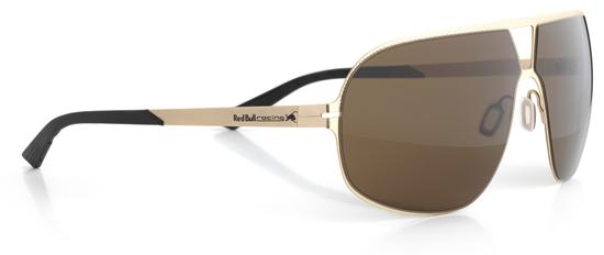 Obrázek z sluneční brýle RED BULL RACING RBR191-003S
