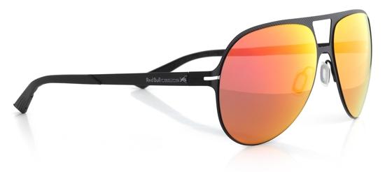 Obrázek z sluneční brýle RED BULL RACING RBR196-001S