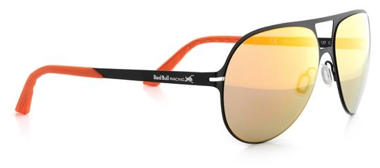 Obrázek z sluneční brýle RED BULL RACING RBR196-018S
