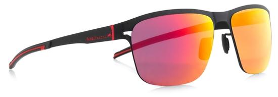 Obrázek z sluneční brýle RED BULL RACING RBR255-003S