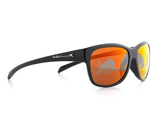 Obrázek z sluneční brýle RED BULL RACING BULLSEYE3-002S