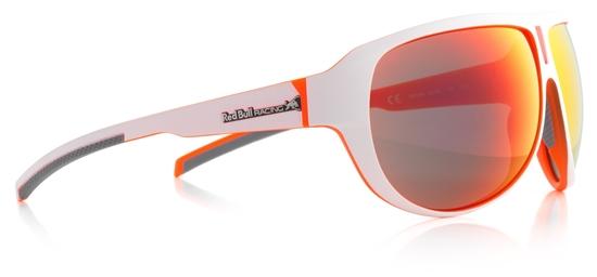 Obrázek z sluneční brýle RED BULL RACING ESTO-004S