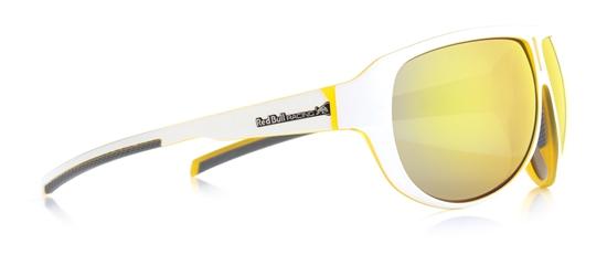 Obrázek z sluneční brýle RED BULL RACING Sunglasses, Sports Tech, ESTO-009, 66-9-120, AKCE