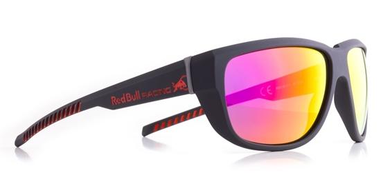Obrázek z sluneční brýle RED BULL RACING RBR Sunglasses, Sports Tech, FADE-002, 60-13-130, AKCE