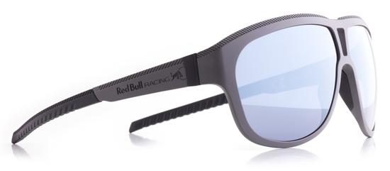 Obrázek z sluneční brýle RED BULL RACING FLAP-002S