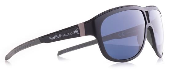 Obrázek z sluneční brýle RED BULL RACING FLAP-004S