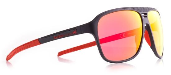 Obrázek z sluneční brýle RED BULL RACING GRIP-004S
