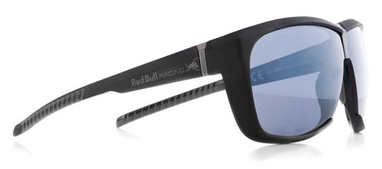 Obrázek z sluneční brýle RED BULL RACING KERB-001S