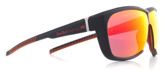 Obrázek z sluneční brýle RED BULL RACING KERB-002S