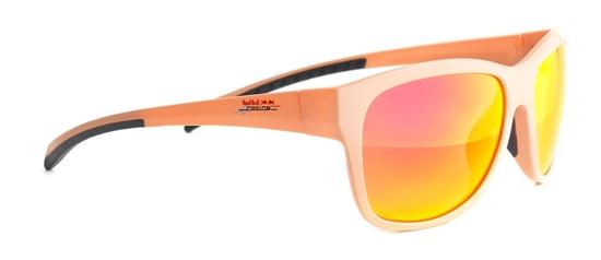 Obrázek z sluneční brýle RED BULL RACING RBR Sunglasses, Sports Tech, LANI-004, 57-16-140, AKCE