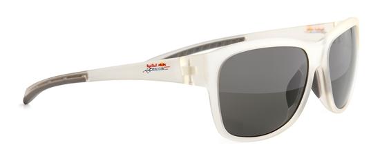 Obrázek z sluneční brýle RED BULL RACING RBR Sunglasses, Sports Tech, LANI-007, 57-16-140, AKCE