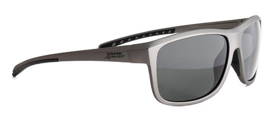Obrázek z sluneční brýle RED BULL RACING RBR Sunglasses, Sports Tech, MERE-008 POL, 59-15-137, AKCE