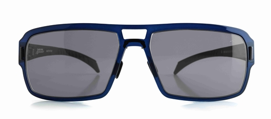 Obrázek z sluneční brýle RED BULL RACING RBR Sunglasses, Sports Tech, RBR135-003, 60-16-130, AKCE