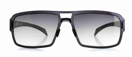 Obrázek z sluneční brýle RED BULL RACING RBR135-004S