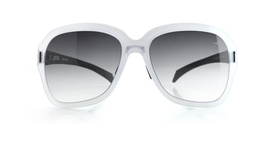 Obrázek z sluneční brýle RED BULL RACING RBR137-004S