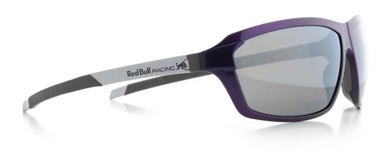 Obrázek z sluneční brýle RED BULL RACING RBR209-004S