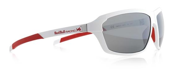 Obrázek z sluneční brýle RED BULL RACING RBR209-011S