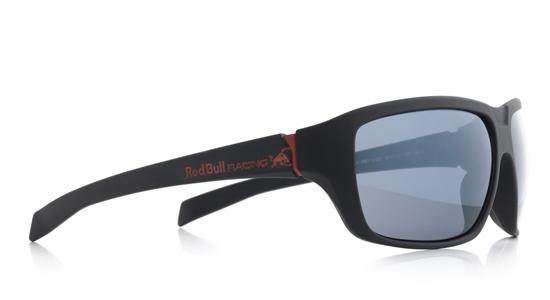Obrázek z sluneční brýle RED BULL RACING RBR214-001S